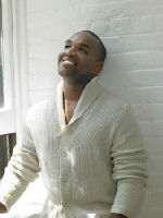 Lawrence Brownlee, tenor